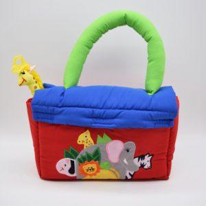 Zoo Bag